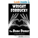 Bone Donor
