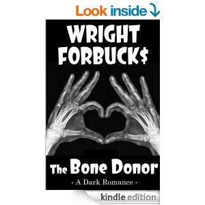 Bone Donor