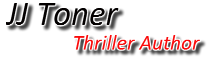JJ Toner title