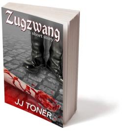 Zugzwang cover