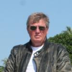 Paul T Lynch