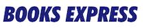 Books Express